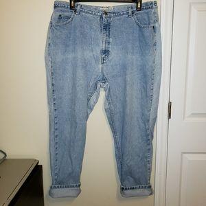 St. John's Bay VTG Jeans